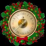 horario_navidad_iballerini