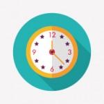 reloj_flat